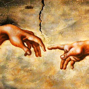Ricerca di Dio, Osho, Ego