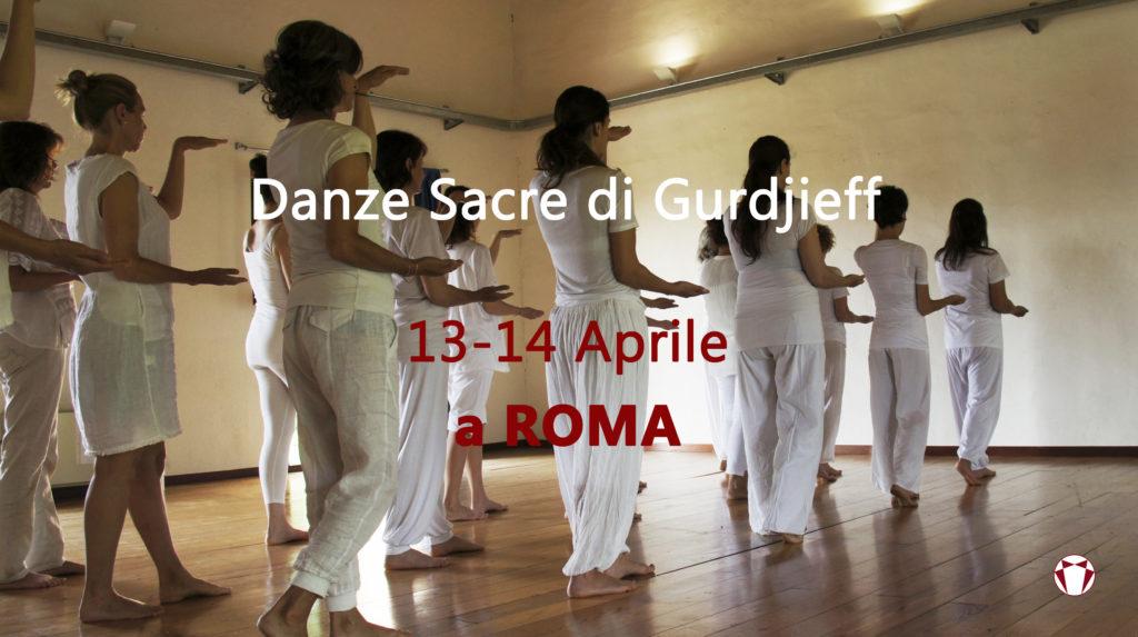 seminario-danze-sacre-roma-aprile