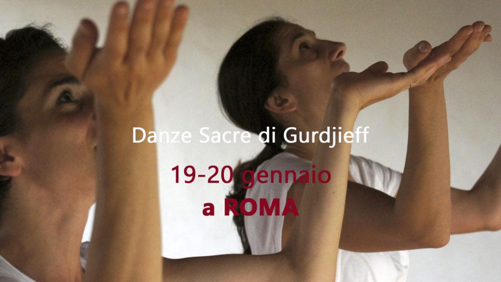 seminario-danze-sacre-roma-gennaio