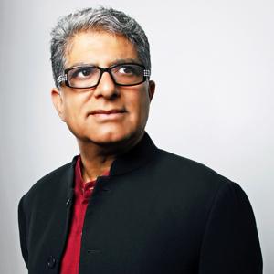 Deepak Chopra, cosa ci rende umani, pura consapevolezza, essenza, Quarta Via
