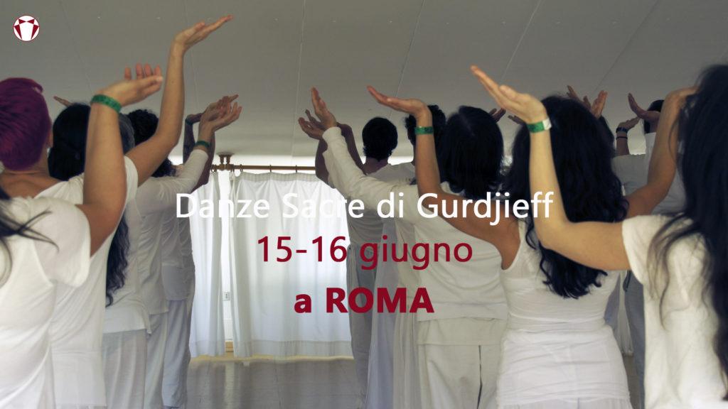 Seminario-Danze-Gurdjieff-Roma-giugno-2019