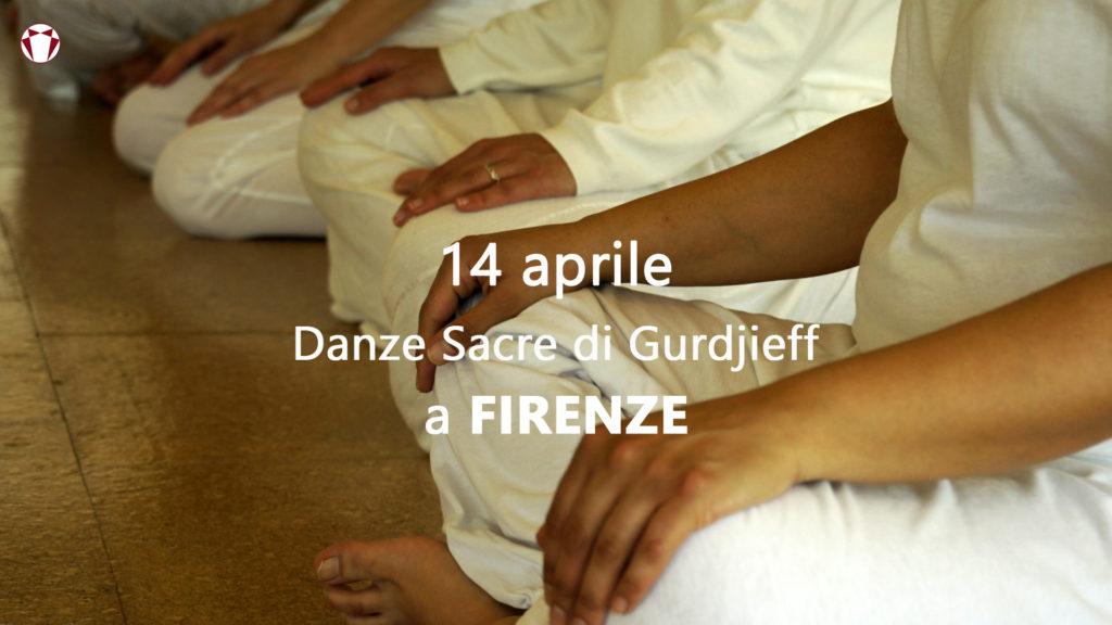 seminario-danze-Gurdjieff-Firenze-aprile-2019