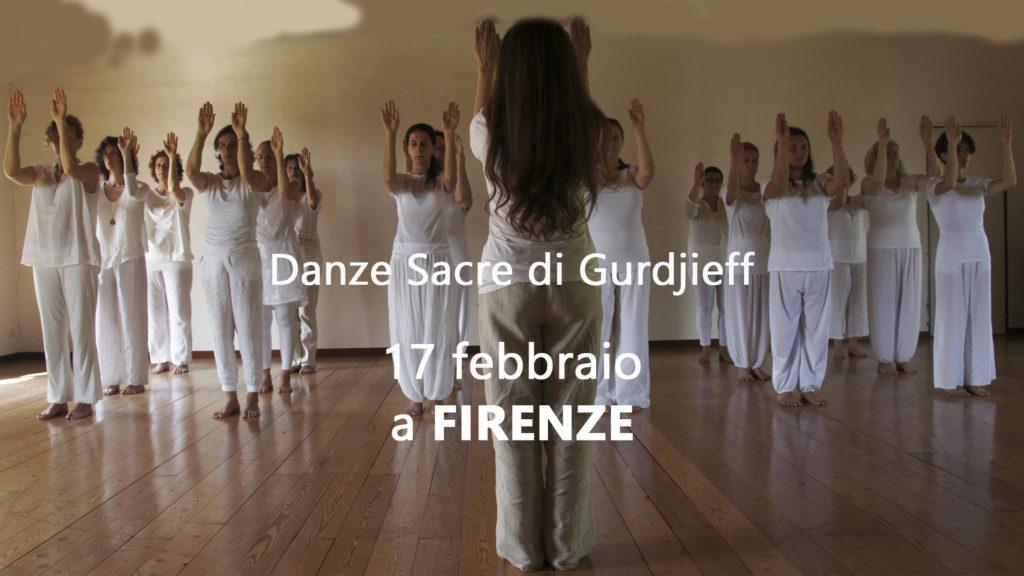 seminario-danze-Gurdjieff-Firenze-febbraio
