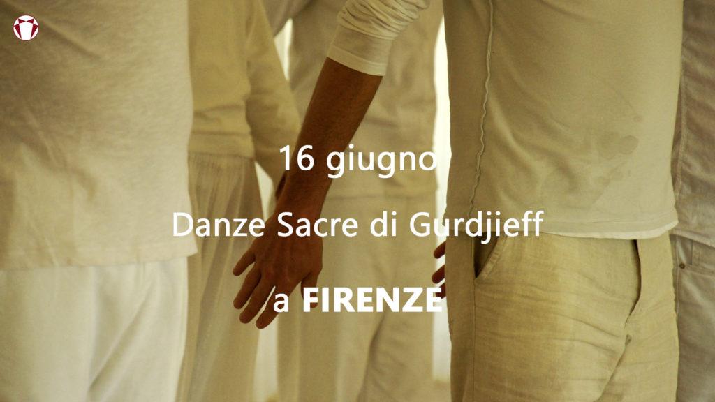 seminario-danze-Gurdjieff-Firenze-giugno-2019