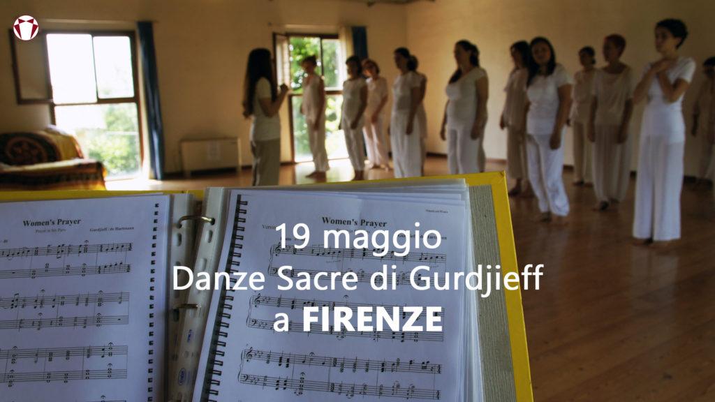 seminario-danze-Gurdjieff-Firenze-maggio-2019