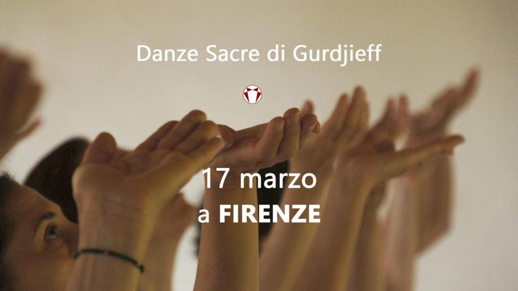seminario-danze-Gurdjieff-Firenze-marzo-2019
