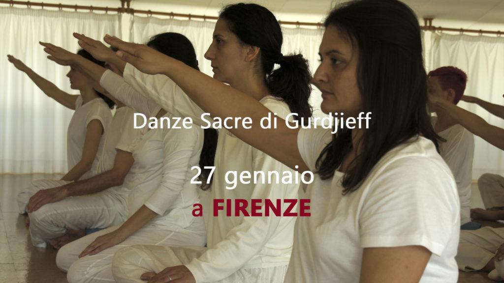 seminario-danze-sacre-firenze-gennaio