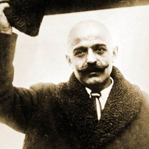Racconti brevi, vita con Gurdjieff, scuola, Solange Claustres, evoluzione, testimonianze