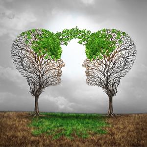 ruolo dell'essere umano, vita organica, La Grande Natura, Gurdjieff, Belzebù