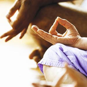 Esercizio di Presenza, Dialogo, coscienza, sensazione, ricordo di sé