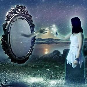 Sogno, realtà, Conosci te stesso, Jodorowsky, Tempo, Identificazione, risvegliarsi, magia della vita
