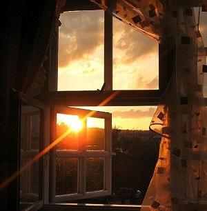Tornare al presente, semplice meditazione, Thich Nhat Hanh, abitudine