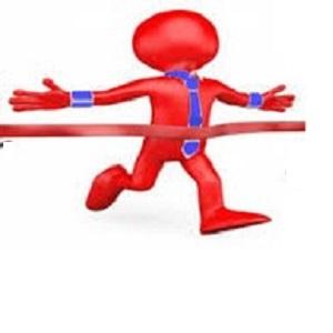 Gurdjieff, Procurarsi attenzione, identificazione, magnetismo, scopo, capacità di fare