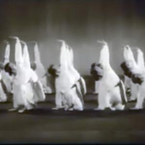 Danze-Sacre-Corpo-Energia-Osservazione-Video
