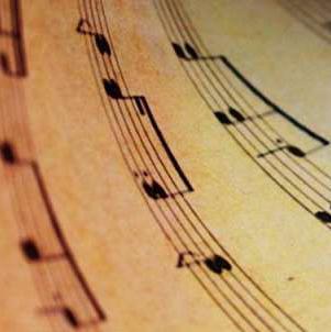Musica-Testi-Arte-Melodie-Vibrazioni